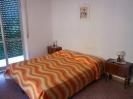 Camera da letto 3 -