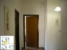 Corridoio interno -
