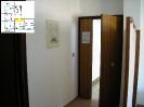 Ingresso appartamento -