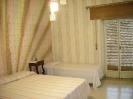 Camera da letto 2 -