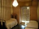 Camera da letto 1 -